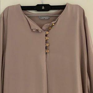 Rayon dresses 👗